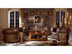 Massivum Chesterfield Sofas im Angebot