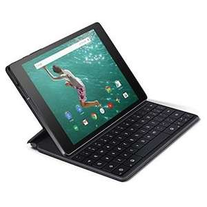 HTC Keyboard Folio Case (Nexus 9) DE für  93,48 € bei innova24