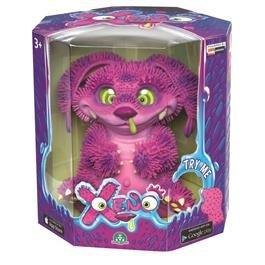 Xeno Monster ( Rossmann Lokal? ) evtl Bundesweit Spielwarenabverkauf