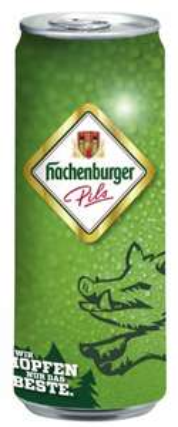 [lokal Neuwied] Oberliga Eishockey Spiel + gratis Hachenburger Bier am 11.01.2015