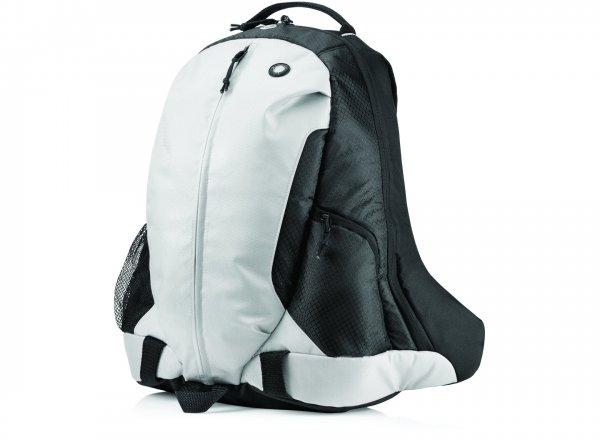 HP Select 75 Rucksack @hp store für Studenten