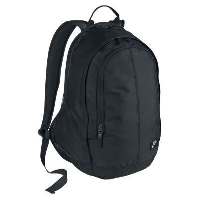 Nike Hayward 25M Backpack Laptoprucksack für 23,70 € bei Vorkasse / 24,95 € bei PayPal Zahlung