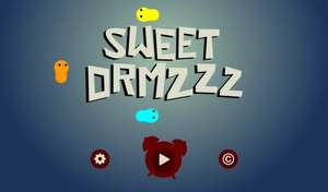 [Amazon] App of the Day Sweet Drmzzz