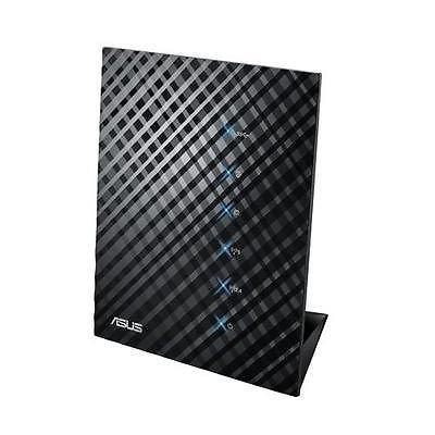 [Ebay.de] Asus RT-N65U N750 Dual-Band WLAN Router Gigabit 750 MBits USB 3.0 durch Cashback für 34,9 €