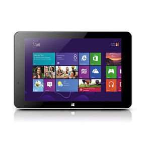 "10"" Windows Tab Point of View Mobii WinTab 1000W für 147,99€ bei NB"