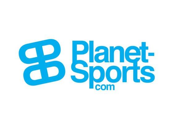 [planet-sports.de] bis zu 50% + 10%-Gutschein