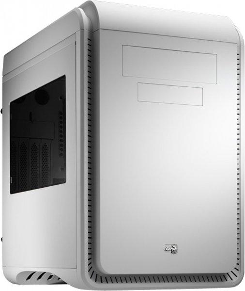 """[ZackZack] Aerocool Mini-ITX Gehäuse """"DS Cube Window"""""""
