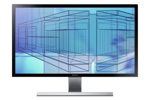 Samsung 4k UHD Monitor 28 Zoll (3840×2160 Pixel!)
