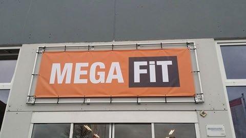 [Lokal: Wittlich] Mega Fit Fitnessstudio Eröffnungsangebot 2 Monate und Getränkeflat gratis