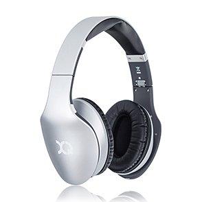 xqisit LZ380 (Bluetooth-Kopfhörer) für 66€ @ T-Mobile
