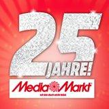 Media Markt Österreich (MM AT) Playstation 4 / XBox One Spiele für 25€