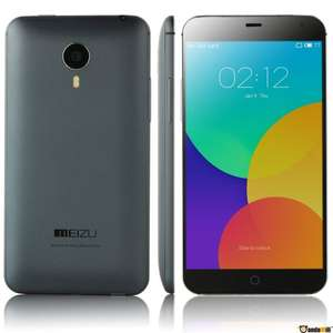 Meizu MX4 (Amazon Marketplace)