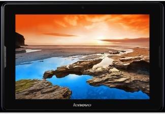 """[MediaMarkt] Lenovo Tab A10-70 [10.1"""" Android 4.4, QuadCore, 1GB RAM]"""