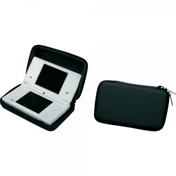 robuste Schutztasche (u.a. für NDSi) [OFF-/ONline]