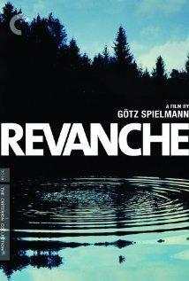 Revanche im Stream auf Spiegel.TV