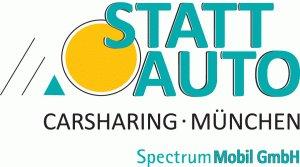 (München) Carsharing STATTAUTO 1 Jahr kostenlos (bis zu sechs Monate nach der Geburt des Kindes)