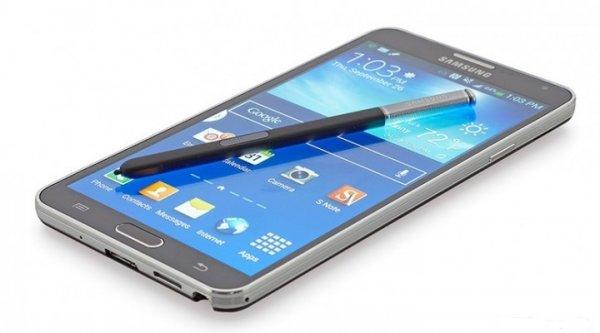Samsung Galaxy Note 4 im o2 Netz (Allnet Telefon, SMS ;  2GB LTE ; Festnetznummer)  für 36,16mtl. bei Rufnummerportierung