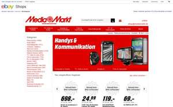 Qipu auf alle Angebote von Media Markt und Saturn über eBay