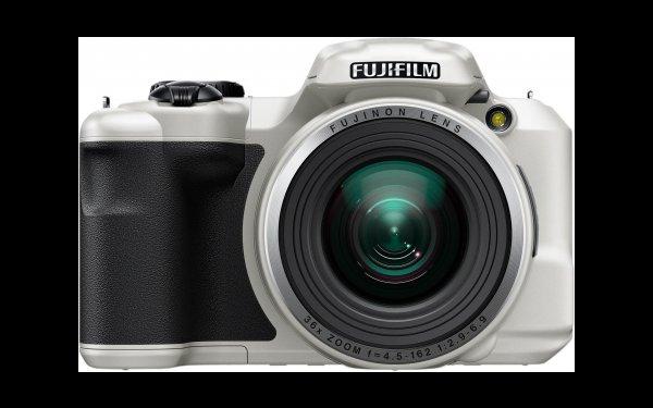 Fujifilm FinePix S8600 Super Zoom Kamera, 16 Megapixel, 36x opt. Zoom Otto.de - Neukunden 90,- € / Bestandskunden 106,- € - Idealo ab 135,- €