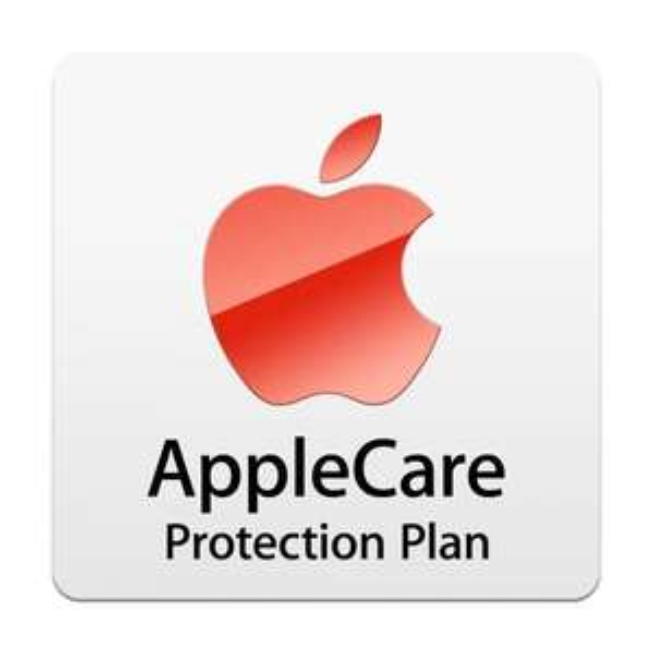 (eBay) AppleCare Protection Plan für MacBook 13 Zoll Air/Pro/Pro Retina