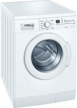 [Saturn online] Waschmaschine SIEMENS WM 14 E 3 ED1 für 359€ inkl. Versand im Super Sunday