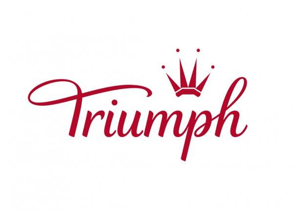 Triumph - Frauenunterwäsche bis 50%