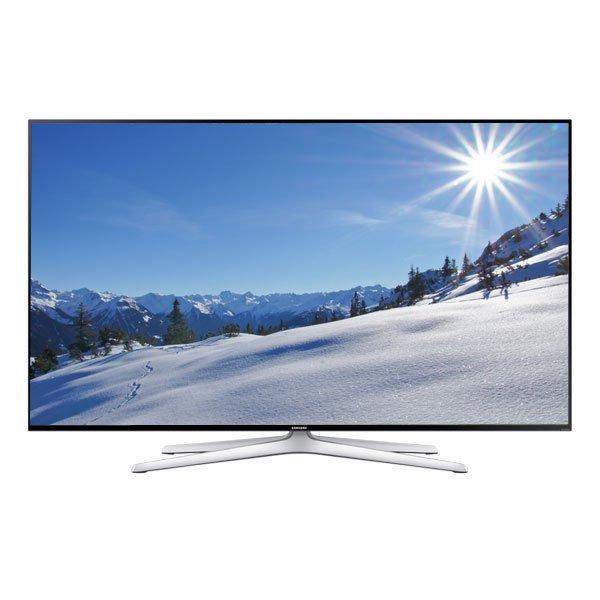 Update [@ebay wow] - Samsung UE-48H6290 3D Full HD LED Fernseher für 479,00€ inkl. VK