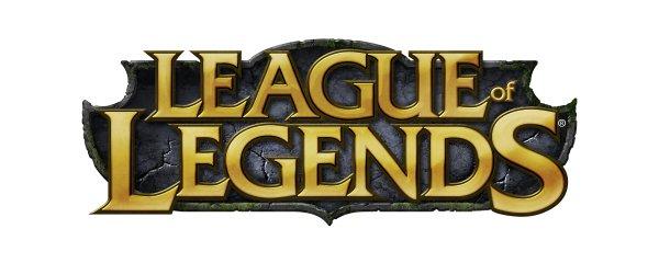 Extra Riot Points bei Aufladung (League of Legends) – 12. bis zum 18. Januar