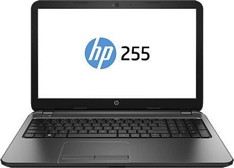 """HP 255 G3 (AMD A4-5000, 500GB HDD, 4GB RAM, 15,6"""" matt, Win 8.1) - 279,90€ @ Notebooksbilliger.de"""