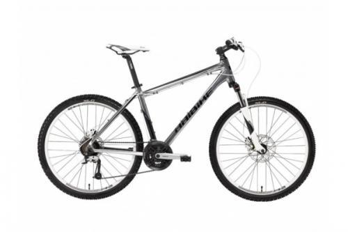 Top Mountainbike 150 Euro günstiger als Idealopreis!
