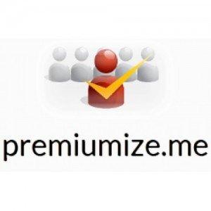 Kostenloses VoIP Guthaben für alle Kunden von Premiumize.me
