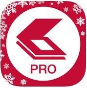 [iOS] ABBYY Fine Scanner PRO mit OCR Funktion für 1,99€ [vorher 19,99€]