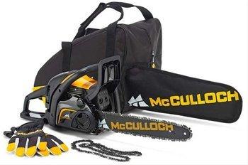 McCulloch CS 390+ im Obi Onlineshop für 179,94 €