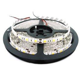 LED Strip warmweiß 4,8W/m für nur 3,20Euro zzgl. Versand!