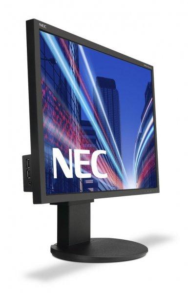 NEC MultiSync EA224WMi @ Amazon WHD EUR 96,28