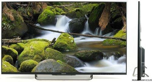 """42"""" Sony KDL-42W805B LED Smart TV für 529€ inkl. Versand"""