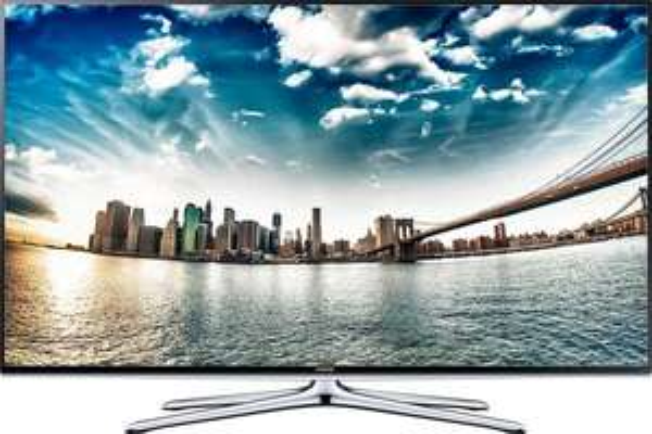 Samsung UE40H6270, 102 cm (40 Zoll), 1080p (Full HD) LED Fernseher für 405,94€ inkl. Versand