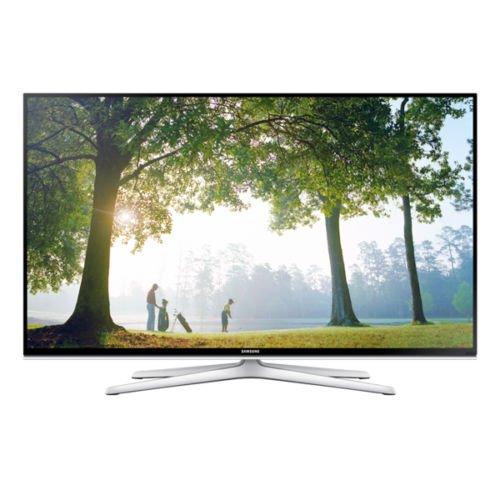 WIEDER VERFÜBAR: EBAY: Samsung UE55H6600 3D WLAN 400 Hz 799€