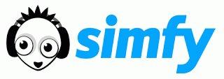Simfy Premium Plus 30 Tage Testzugang für Neukunden