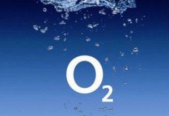 O2 Business-Flat-Pro HW Aktion 13,64€ monat  Apple iphone 6 64GB 379,99€ Zz| Galaxy Note 4 299,99€ Zz(100€ cashback)Galaxy Edge 379,99€ Zz