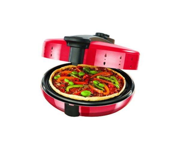 [+3% qipu] - Pizzaofen Bella Italia (B-Ware) für 24,99€ inkl. VK @Dealclub