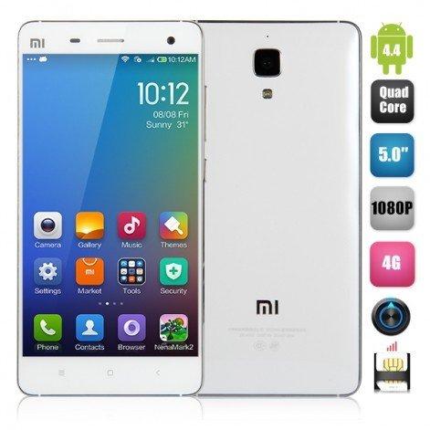 Xiaomi Mi4 64gb