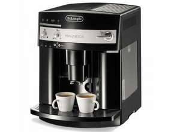 [Ebay WOW]  DeLonghi ESAM 3000 B Kaffeevollautomat