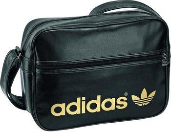 @amazon.fr:  adidas Adicolor Airliner Schultertasche, 17 Liter (38 x 12 x 28 cm) für 20,48€ inkl. Lieferung