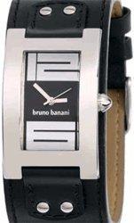 [AMAZON - WatchWarehouse] Bruno Banani Evolution Rectangular (XR3 101 301 XT) - Damenarmbanduhr