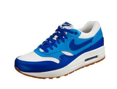 [Outfitter.de] Nike Air Max 1 Vintage (Damen)
