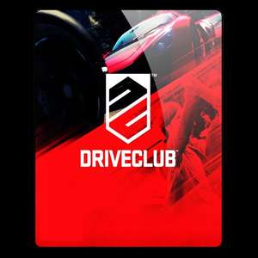 [PS4] DriveClub für PS+ Mitglieder