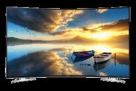 Grenzgänger Deal....Samsung UE65HU7100 für umgerechnet 1498,04@Mediamarkt Schweiz