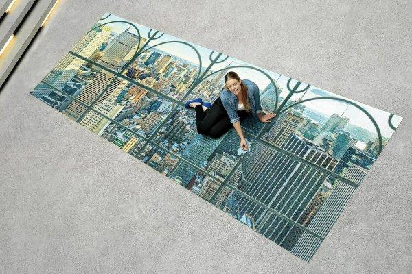 Ravensburger Puzzle New York City Window 32000 Teile Vergleichspreis 203,98€