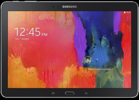 [Schweiz mediamarkt.ch]SAMSUNG T520 TabPRO 16 GB, schwarz od.weiss 249CHF(207,34€)